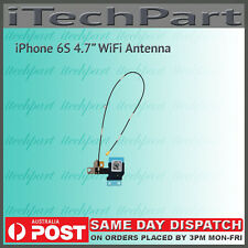 WiFi Antenna Signal Flex Cable Replacement For iPhone 6S 4.7""