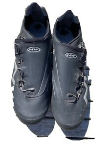 Northwave Flash TH Winter cycling shoes 48 Size 13