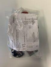 Penlon 24 Month Preventative Maintenance Kit For Av S Ventilator 57299