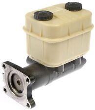 Brake master cylinder for Chevrolet B6 Series 83-86 88-91 C4 03-09 M630274