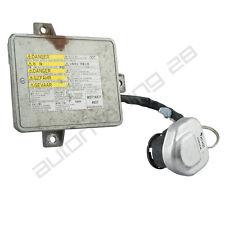 OEM For 2002-2005 Acura TL TL-S 3.2 Xenon Ballast & Igniter HID Headlight Unit