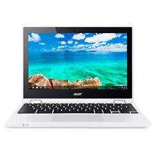 """Acer Chromebook R11 CB5-132T-C1LK 11.6"""" (32GB, Intel Celeron N, 1.60GHz, 4GB)"""