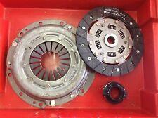 4000767001 sachs clutch kit pour s'adapter mazda 323 1.6 1.6 16V 89-94 bg moteur