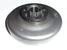 Schälgerät Entrindungsgerät Kupplungsglocke Glocke Trommel Dolmar 116 120