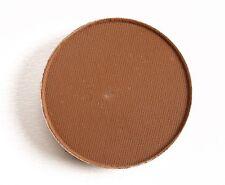 Mac Espresso Eyeshadow Refill BNIP Authentic