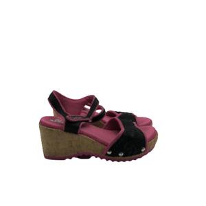 Skechers Kids Girl Shoes Sneakers Pink 1