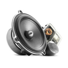 FOCAL PS130 V1 - PERFORMANCE SERIE EXPERT- KIT COMPONENT 2 VIE - P S 130 V 1