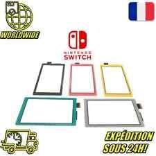 Nintendo Switch Lite Touch Screen LCD Glass Digitizer Vitre Tactile écran