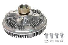 URO Parts ERR4996 Fan Clutch
