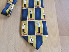 DILBERT Comical Cartoon Character Tie by Marks and Spencer