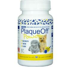 ProDen PlaqueOff Powder for Dogs and Cats 60g