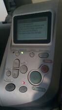 EPSON STYLUS PHOTO R300: Service Repair Instant Fix - Resolve Errors