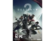 Destiny 2 for PC -Electronic Download- Only for 1080 & 1080 Ti NVIDIA Cards