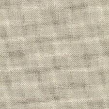 Counted Cross Stitch Fabric 32 ct Zweigart Murano Lugana 3984/779 Beige