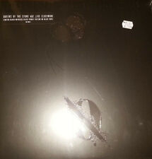 Queens of the Stone Age  - ...Like Clockwork Limited Record Store Day LP
