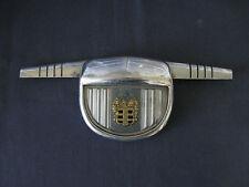 Vintage Mopar Dodge Horn Button   Center   #1115768