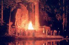 Devil Worship Exposed Dvd Jesuit Illuminati Conspiracy New World Order Occult