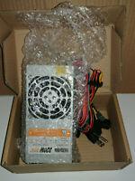 """1 x Mini /& VIBE Axcess 4-Port /""""Squid Style/"""" USB 2.0 Breakout Hub w//2 x Standard"""