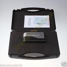 NEW Glossmeter Gloss Meter Paint Granite Woodware Surface Tester ETB-0686