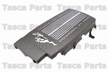 BRAND NEW FORD RACING INTAKE MANIFOLD COVER 2005-2010 4.6L V8 MUSTANG GT