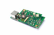 Nikon D5100 Flash Board Power Drive PCB Replacement Repair Part