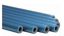 Kupferrohr Stange - Stab Cu 1m, 2m , 5m 15 18 22 28 35 42 54 RAL DVGW Stangen
