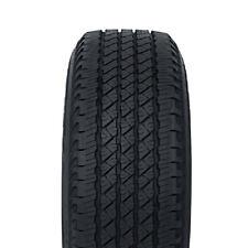 31x10.5R15 Nexen Rodian HT brand new tyres 31105015
