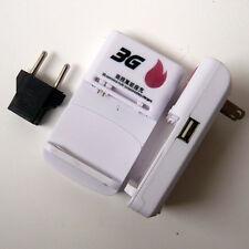 Battery Charger For Sony Ericsson BST-33 BST-36 BST-37 BST-38 BST-40