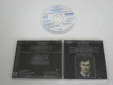 GLAZUNOV/ORCHESTRAL WORKS, KENNETH SCHERMERHORN(HONG KONG HK 8.220309) CD ALBUM