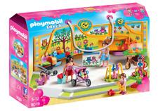 Playmobil 9079 City Life Baby Shop MIB / New