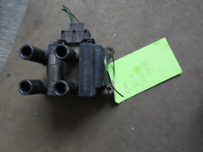04 Ford Focus Coil Pack
