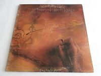 The Moody Blues To Our Childrens Childrens Children LP 1969 Vinyl Record