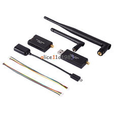 3DR Radio Wireless Telemetry Kit 433Mhz Module for APM2.6 APM2.8 Pixhawk PX4