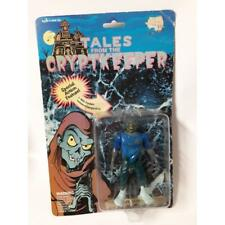 The Frankenstein - Tales From The Cryptkeeper Crypt Ace Action Figure