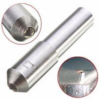 11mm Diameter Grinding Disc Wheel Grinding Diamond Dresser Dressing Pen