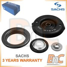 # OEM SACHS HEAVY DUTY FRONT SUSPENSION STRUT REPAIR KIT FOR CITROEN PEUGEOT