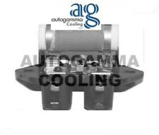 GA15503 Resistore addizionale, Elettromotore-Ventola radiatore (AUTOGAMMA)