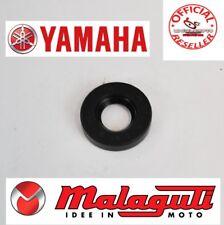 YAMAHA X-MAX 250 05/16 JOINT POMPE À EAU ORIGINAL