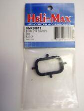 Heli-Max - STABILIZER CONTROL HUB AXE CP - Model # HMXE8813