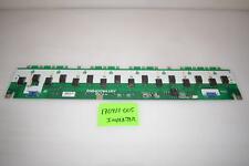 SAMSUNG LN-T4053H INVERTER SSB400WA16V