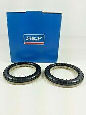 SKF VKD35032T Strut Top Mount Bearings X2 Front for VOLVO S90 V90 SAAB 1981-2009