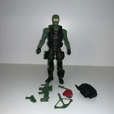 "GI Joe Classified Target Exclusive Cobra Island Beach Head 6"" figure"