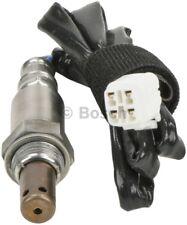 Oxygen Sensor  Bosch  15019