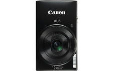 CANON IXUS 190 20.0 megapixels with 10x Optical Zoom with 20x ZoomPlus