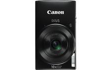 CANON IXUS 190 20.0 megapixels with 10x Optical Zoom with 20x ZoomPlus