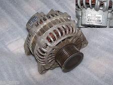 Alternator - Mazda 6 Diesel - 02-05