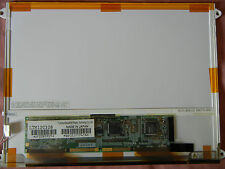 LTM12C328 TOSHIBA LCD SCREEN NEW
