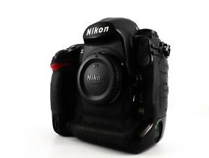 Nikon D3 (SKU:1146824)