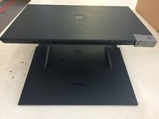 Dell Docking Station Monitor Stand For Latitude + Precision Laptops Pickup Only