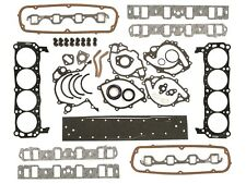 Mr Gasket 7120MRG Overhaul Gasket Kit